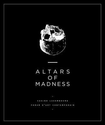 Altars of Madness Vol. 2
