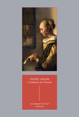 Ambition de Vermeer